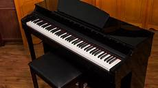 Artesia Digital Piano Ap 120e For Sale Piano Store
