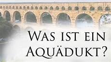 was ist ein aqu 196 dukt antike erkl 228 rt r 246 mische