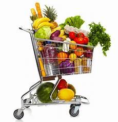 shopping lebensmittel clever einkaufen weniger lebensmittel verschwenden f 252 nf