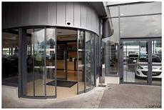 porte automatique magasin portes automatiques cintr 233 e softica portes automatiques
