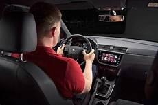 Seat Arona Xcellence Ausstattungsvarianten - seat arona 2017 alle infos bilder autobild de