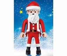 Playmobil Weihnachtsmann Ausmalbild Playmobil Weihnachtsmann 6629 Ab 99 90