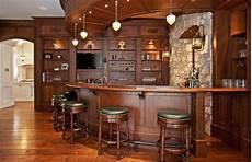 40 Home Bar Designs Ideas Design Trends Premium Psd