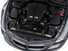 how do cars engines work 2009 bmw m6 security system image 2010 bmw m6 2 door convertible engine size 1024 x 768 type gif posted on december 5
