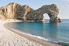 28 incredibly beautiful places in the u k to visit