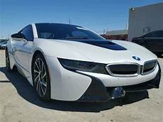 bmw i8 heck get a heck of a deal on this bmw i8 just don t look underneath carscoops