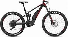 Fully E Bike - ghost hybride slamr sx7 7 lc e bike fully mountainbike