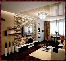 wohnzimmerwand modern 30 wohnzimmer gestalten ideen farben