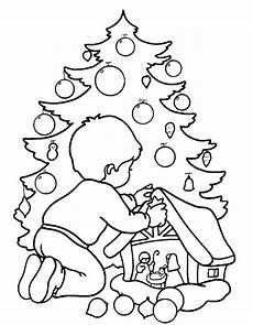 Malvorlagen Winter Jung Weihnachten Malvorlagen Weihnachtsmalvorlagen