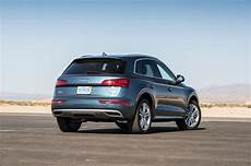 2018 audi q5 2 0 first test review