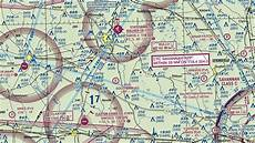 Virginia Aeronautical Chart How To Get A Remote Pilot Certificate For Commercial Drone
