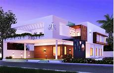 cozy and elegant luxury house plan 66011we color for 6666ff cozy and elegant luxury house plan