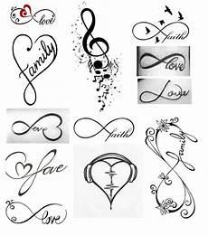 Freundschafts Tattoos Vorlagen - index php 670 215 762 tattoos kleine ideen