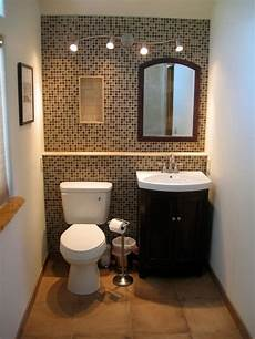 color ideas for a small bathroom small bathroom colors small bathroom paint colors bathroom wall color ideas
