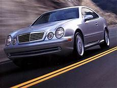 books on how cars work 2002 mercedes benz c class windshield wipe control used 2002 mercedes benz clk class clk 430 coupe 2d pricing kelley blue book