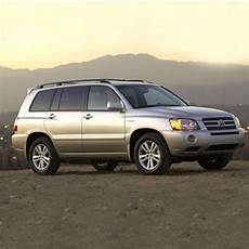 chilton car manuals free download 2011 toyota highlander security system toyota highlander service manual 2000 2007 toyota repair manuals
