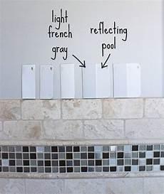 gallery for gt behr reflecting pool bathroom paint colors pinterest pool bathroom