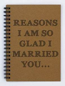 Best Wedding Anniversary Gifts For Husband