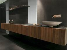 meuble sous lavabo design 17 best images about meuble lavabo on plan de
