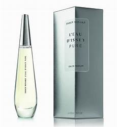 l eau d issey issey miyake perfume a new fragrance