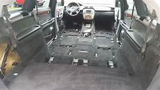accident recorder 1991 mazda b series seat position control 1995 mazda mpv center cover removal 1995 mazda mpv 1 reserve cash4cars cash4cars sold youtube