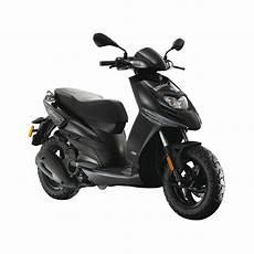 nord moto concessionnaire multi marques