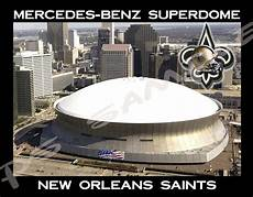 Mercedes Of New Orleans