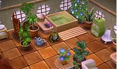 Bathroom Ideas Acnl by Acnl Bath