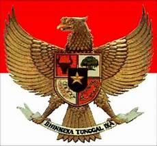 Keragaman Suku Bangsa Dan Budaya Di Indonesia Lalatania
