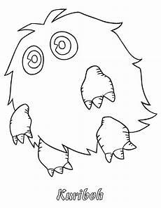 Yugioh Malvorlagen Kostenlos Herunterladen Yu Gi Oh Ausmalbilder Malvorlagen Animierte Bilder