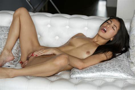 Gianna Tits