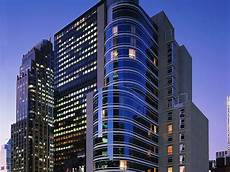 hotel in new york city sofitel new york accorhotels