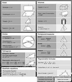 probability worksheet igcse 5803 gcse maths solutions exles worksheets activities