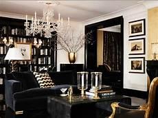 Be Part Of A Royal Family Go For Velvet Upholstery