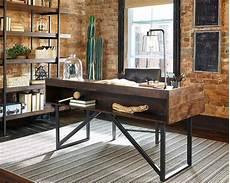 wholesale home office furniture ashley starmore 63 quot home office desk knoxville wholesale