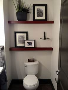 30 beautiful small bathroom decorating ideas wow decor