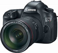 canon products canon eos 5ds digital photography review