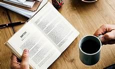 erinnerungsbuch gestalten mit epubli