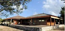 maison en teck maison en bois exotique imputrescible teck
