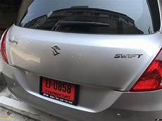 Cars For Sale By Owners Near Me