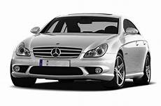 electric and cars manual 2008 mercedes benz cls class auto manual 2008 mercedes benz cls63 amg specs safety rating mpg carsdirect