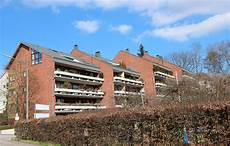immobilien regensburg 3 zimmer wohnung im regensburger s 252