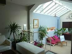 Salon De Jardin Dehors Hiver Cabanes Abri Jardin