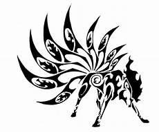 Malvorlagen Yin Yang Terbaru Terbaru 26 Gambar Tato Yin Yang Gambar Tato Keren