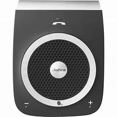 Jabra Tour Bluetooth Speakerphone 100 44000000 02 B H