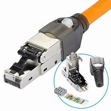 lenkabel mit schalter netzwerkstecker rj45 f 252 r starre und lan kabel