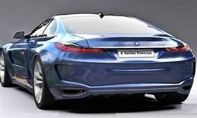2020 BMW 8 Series Price – 2019 Car Rumors