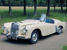 28 best 1950s luxury cars images pinterest