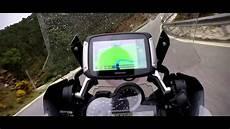Tomtom Rider 400 Ride Your Way Nowa Nawigacja