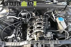 auto motorschaden verkaufen gebrauchtwagen defekt verkaufen kfz mit schaden verkaufen